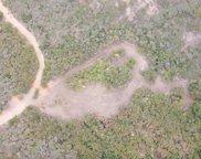 23601  W. Red Rock Rd, Topanga image