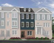 521 Gateway Townes Boulevard, Wake Forest image