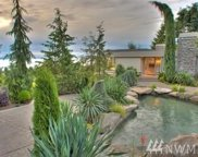 7527 172nd St SW, Edmonds image