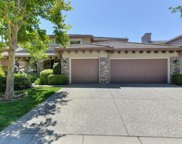1137  Elderberry Circle, Folsom image