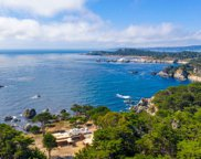 165 Spindrift Rd, Carmel Highlands image