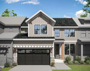 547 Sill Overlook - Lot 81, Newtown Square image