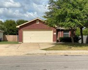 304 Indian Meadow Dr, Georgetown image