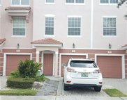 5051 Tideview Circle Unit 72, Orlando image