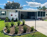 298 Riverwood Rd, Naples image