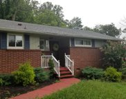 216 Kasson Rd, Knoxville image