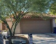 7240 Dingo Court, Las Vegas image