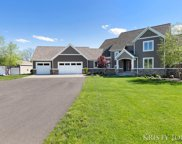 7796 108th Street, Middleville image