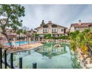 10210 Palm Glen Dr Unit #76, Santee image