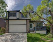 9619 Newcastle Drive, Highlands Ranch image