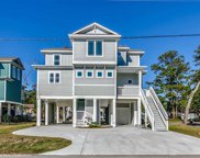 519 1st St, Murrells Inlet image