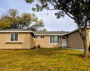 335 DARTMOUTH Road, Santa Paula image
