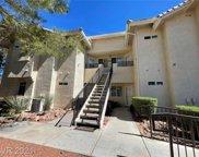 3320 S Fort Apache Road Unit 207, Las Vegas image