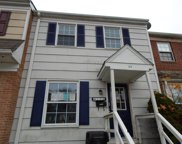 134 Old Forge Drive, Dover image