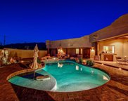6602 E Lone Mountain Road N, Cave Creek image