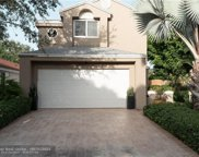 2200 NW 34th Ter, Coconut Creek image