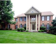 2102 Riding Trail, Chesterfield image
