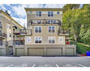 423 NW UPTOWN  TER Unit #2B, Portland image