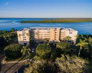 4223 Bay Beach LN, Fort Myers Beach image