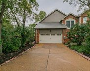 14335 Cross Timbers  Court, Chesterfield image