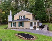 12117 Park Heights Ave, Owings Mills image