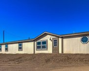 1168 S Wickiup Road, Apache Junction image