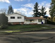 259 NE 199TH  AVE, Portland image