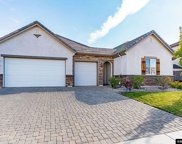 8280 Opal Ranch Way, Reno image