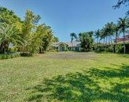 23429 Rio Del Mar Drive, Boca Raton image