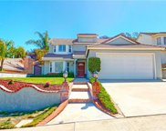 31310 Quail Valley Road, Castaic image