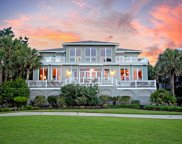 58 Ocean Point Drive, Isle Of Palms image