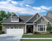 705 Chelsea Grove Drive, Cary image