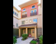 1008 N Shepard Creek Pkwy W Unit 8, Farmington image