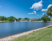 740 Waterford Dr Unit 102, Naples image