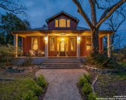 4 Hill View Ln, Boerne image