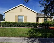 2827 Running Brook Circle, Kissimmee image