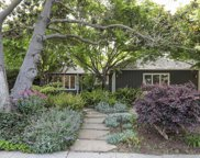 304 Lexington Drive, Menlo Park image