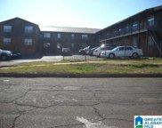 500 Tuscaloosa Avenue, Birmingham image