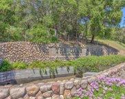 340 Quail Run Ct 30, Del Rey Oaks image