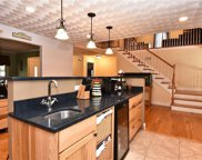 2389 Victory HWY, Coventry image