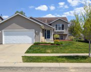 2758 Tomah Place NW, Rochester image