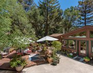 3015     Willow Creek Road, Paso Robles image