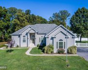 824 ANDOVER ROAD, Linthicum image