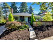 404 NE 86TH  AVE, Portland image