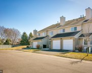 13161 Meadowood Way NW Unit #[u'123'], Coon Rapids image