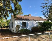 501 118th St S, Tacoma image
