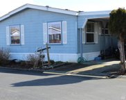 4751 Birchbay Lynden Rd Unit 161, Birch Bay image