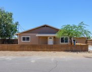 324 S Ocotillo Drive, Apache Junction image