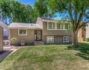 11441 Red Fox Drive, Maple Grove image