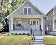 2613 S 5th St, Louisville image
